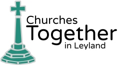 Churches Together In Leyland